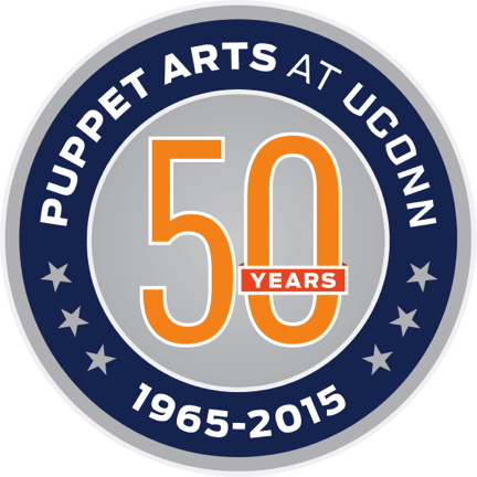 Puppetry Arts 50 Years
