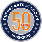 Puppet Arts (50 years)